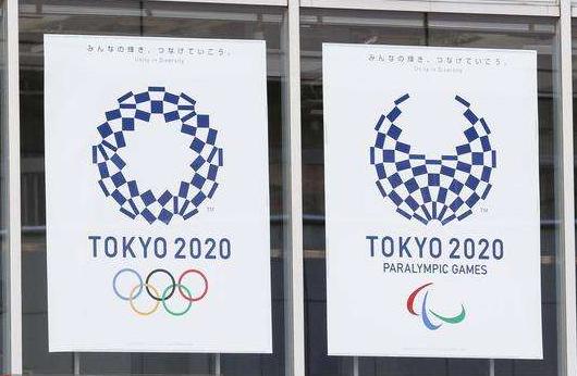 东京奥组委面临三大难题 日本国民自信