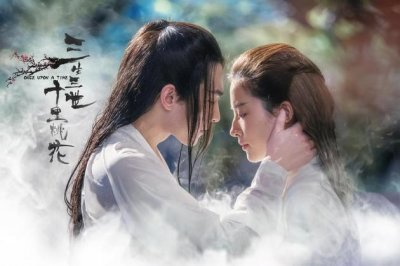 2017年票房破559亿收官 中国电影进入理性稳健期