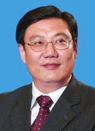 王文涛任黑龙江省代省长