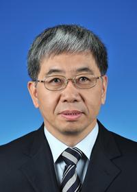 雷凡培任中国船舶工业集团有限公司董事长、党