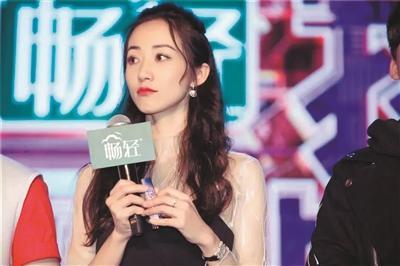 """《我是大侦探》总制片人:""""理工女""""韩雪有新"""