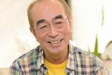 志村健因感染新冠去世